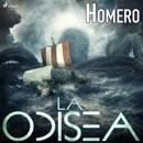 La Odisea mp3 descargar