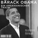 Ein amerikanischer Traum - Die Geschichte meiner Familie (Gekürzt) MP3 Audiobook