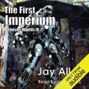 Download The First Imperium: Crimson Worlds, Book 4 (Unabridged) MP3