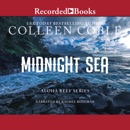 Midnight Sea MP3 Audiobook