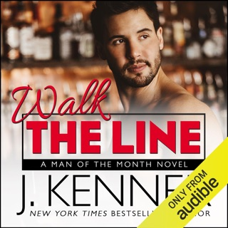 Walk the Line (Unabridged) E-Book Download