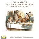 Lewis Carroll Alice's Adventures In Wonderland MP3 Audiobook