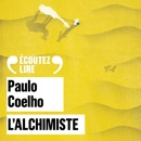 L'Alchimiste MP3 Audiobook