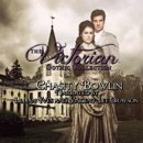 The Victorian Gothic Collection Boxed Set 1-3 (Unabridged) MP3 Audiobook