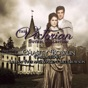 The Victorian Gothic Collection Boxed Set 1-3 (Unabridged)