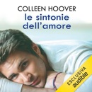 Le sintonie dell'amore: Hopeless 2 MP3 Audiobook