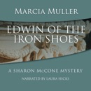 Edwin of the Iron Shoes MP3 Audiobook