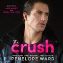 The Crush (Unabridged) MP3 Audiobook