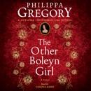 The Other Boleyn Girl (Unabridged) MP3 Audiobook