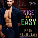 Nice and Easy: Boys of the Big Easy (Unabridged) MP3 Audiobook
