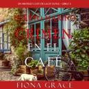 Crimen en la café [Crime in the Café]: Un misterio cozy de Lacey Doyle – Libro 3 [A Lacey Doyle Cozy Mystery, Book 3] (Unabridged) MP3 Audiobook