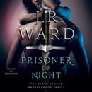 Prisoner of Night (Unabridged) MP3 Audiobook