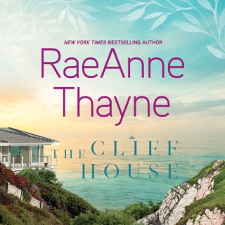 The Cliff House MP3 Download