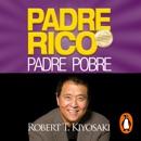 Padre Rico, Padre Pobre (Bestseller) descarga de libros electrónicos