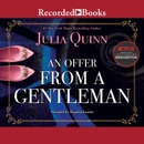 Download An Offer from a Gentleman MP3