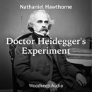 Dr. Heidegger's Experiment MP3 Audiobook