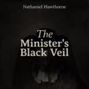 The Minister's Black Veil MP3 Audiobook
