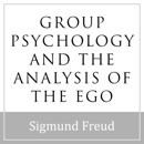 Group Psychology And The Analysis Of The Ego MP3 Audiobook