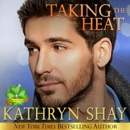 Taking the Heat: The O'Neils, Book 3 (Unabridged) MP3 Audiobook