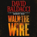 Walk the Wire MP3 Audiobook