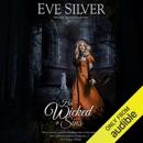 His Wicked Sins (Unabridged) MP3 Audiobook