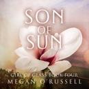Son of Sun MP3 Audiobook