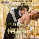 Il Suo Ladro Perfetto [His Perfect Thief] (Unabridged) MP3 Audiobook