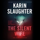 The Silent Wife MP3 Audiobook