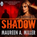 Shadow: Blue-Link, Book 1 (Unabridged) MP3 Audiobook