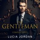 The Gentleman: The Complete Series (Unabridged) MP3 Audiobook