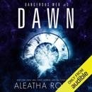Dawn: Dangerous Web, Book 3 (Unabridged) MP3 Audiobook