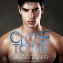 Close to Me MP3 Audiobook