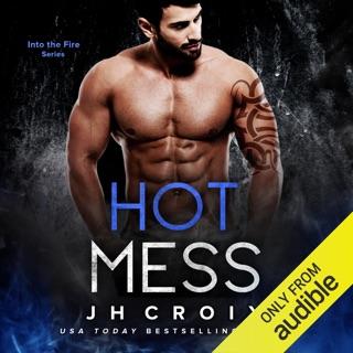 Hot Mess (Unabridged) E-Book Download