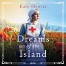 Dreams of the Island: Amherst Island, Book 2 (Unabridged) MP3 Audiobook