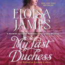 My Last Duchess MP3 Audiobook