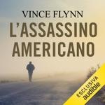 L'assassino americano: Mitch Rapp 1