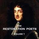 The Restoration Poets MP3 Audiobook