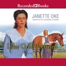 Like Gold Refined MP3 Audiobook