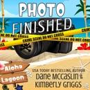 Photo Finished: Aloha Lagoon Mysteries, Book 14 (Unabridged) MP3 Audiobook