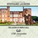 1750: Jacqueline MP3 Audiobook