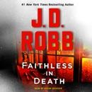 Faithless in Death MP3 Audiobook