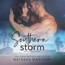 Southern Storm MP3 Audiobook