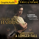 Longer Fall, A [Dramatized Adaptation] MP3 Audiobook
