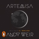 Artemisa MP3 Audiobook