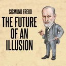The Future Of An Illusion MP3 Audiobook