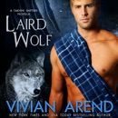 Laird Wolf MP3 Audiobook