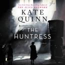 The Huntress MP3 Audiobook