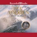 The Hobbit listen, audioBook reviews, mp3 download