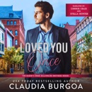 Loved You Once: The Baker's Creek Billionaire Brothers, Book 1 (Unabridged) MP3 Audiobook