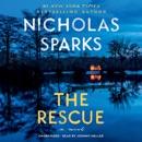 Download The Rescue MP3